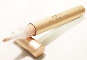 Laura Geller EYELIGHT Under Eye Brightening Concealer Rose Gold Full Size No Box