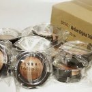 Lot of 24 Lorac TANTALIZER Baked Face & Body Bronzing Powder Deluxe Travel Size