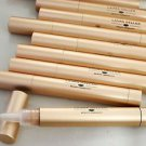 Laura Geller Lot of 15 EYELIGHT Under Eye Brightening Concealer Pen New No Box