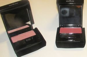 Edward Bess Blush Imperiale 2 pc Set DESERT BLOSSOM & MOROCCAN ROSE Boxed $84