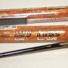 2pcs Hard Candy Lip Def Gloss Lacquer SCANDALOUS 592 Sheer Orange FullSz Sealed