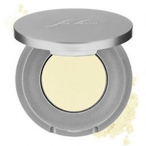 Sue Devitt Silky Sheen Eye Shadow ESNA Ivory Cream Shimmer $18 MSRP New in Box