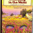 Something in the Water Charlotte Macleod Peter Shandy Mystery