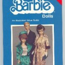 World of Barbie Dolls by Paris and Susan Manos