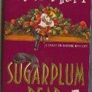 Sugarplum Dead by Carolyn Hart  a Death on Demand Mystery