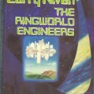 The Ringworld Engineers by Larry Niven hardback