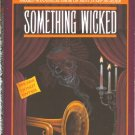 Something Wicked by Carolyn G Hart  Death on Demand Mystery