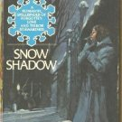 Snow Shadow by Andre Norton