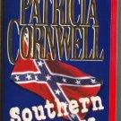 Southern Cross by Patricia Cornwell   Judy Hammer Novel