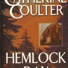 Hemlock Bay by Catherine Coulter   FBI Thriller
