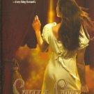 Still Life by Melanie Jackson   A Wildside Romance