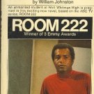 Have You Heard About Kelly by William Johnston  Room 222