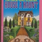 House A Haunt Charlotte MacLeod Alisa Craig  Grub and Stakers Mystery