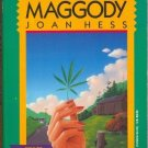 Mischief in Maggody by Joan Hess Arly Hanks Mystery