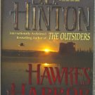 Hawkes Harbor by S E Hinton