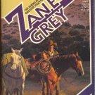 Lost Pueblo by Zane Grey