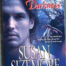 Master of Darkness by Susan Sizemore