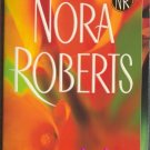 Red Lily by Nora Roberts Book Three In the Garden Trilogy