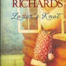 Lovers Knot by Emilie Richards A Shenandoah Album Novel