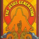 The Jesus Generation by Billy Graham