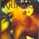 Dark of the Moon by Susan Krinard