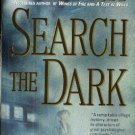 Search the Dark by Charles Todd Inspector Ian Rutledge Mystery