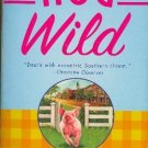 Hog Wild by Cathy Pickens Southern Fried Mystery