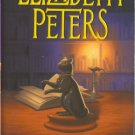Devil May Care by Elizabeth Peters