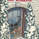 Catalogue of Death by Jo Dereske Miss Zukas Mystery
