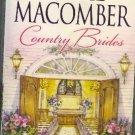 Country Bridges by Debbie Macomber romance