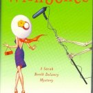 Wishbones by Carolyn Haines Sarah Booth Delaney Mystery Hardcover
