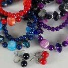 SALE… Fashion Bracelets No.10A