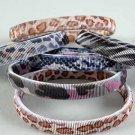 SALE… Fashion Bracelets No.09A