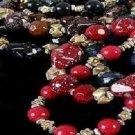 SALE… Fashion Bracelets No.02A