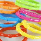 !! EVENT !!… Fashion  Bracelets No.01J