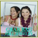 Jewelry Grab Bag No.01GB
