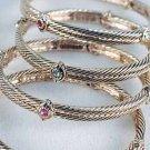 SALE… Fashion Bracelet No.26ms184G