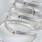 SALE… Fashion Bracelet No.26ms184PS