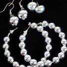 !! EVENT !!… Fashion Earrings No. 01r572