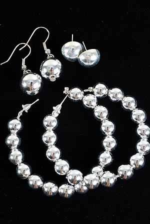 !! EVENT !!� Fashion Earrings No. 01r572