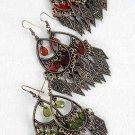 !! EVENT !!… Fashion Earrings No. 01r252