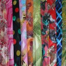 SALE… Fashion Scarves   No. 99S010