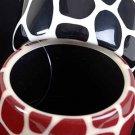 SALE… Fashion Bracelets No.03C-25079RB