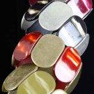 SALE… Fashion Bracelets No.11C- 25008