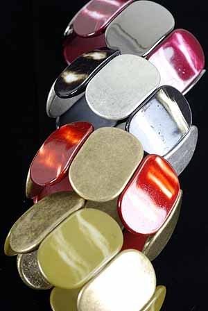 SALE� Fashion Bracelets No.11C- 25008