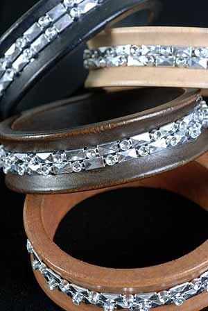 SALE� Fashion Bracelets No.13C- 263k05