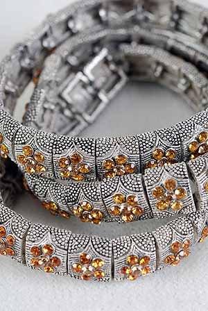 SALE� Fashion Bracelets No.01D