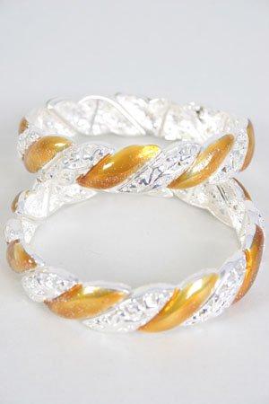 SALE� Fashion Bracelets No.05D- 21010SIGO