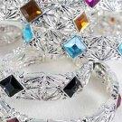 SALE… Fashion Bracelets No.08D- 21009