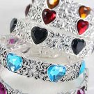 SALE… Fashion Bracelets No.09D- 21009